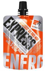 Extrifit Express Energy Gel 80 g