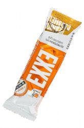Extrifit Exxe protein bar 65 g