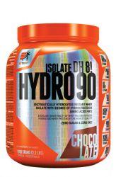 Extrifit Hydro Isolate 90 – 1000 g