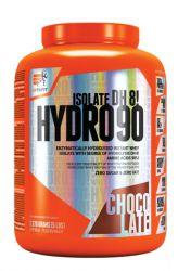 Extrifit Hydro Isolate 90 – 2000 g