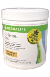 Herbalife Prolessa Duo 318 g
