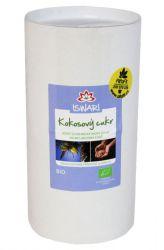 Iswari BIO Coconut sugar 1000 g