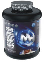 MAXXWIN  ISO Protein 90 – 1800 g