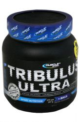 Muscle Sport Tribulus Ultra 270 tablets