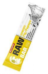 Nutrend RAW Bar 50 g