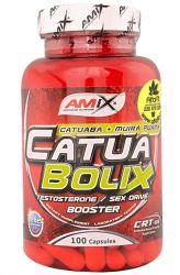 Amix Catua Bolix 100 capsules
