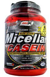 Amix Micellar Casein 1000 g