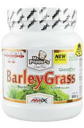 Amix Mr. Popper's BarleyGrass 300 g