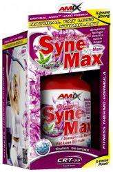 Amix SyneMax 90 capsules