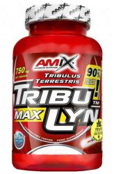 Amix TribuLyn 90% – 90 capsules