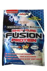 Amix Whey Pure FUSION Protein 30 g