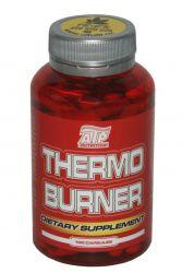ATP Thermo Burner 100 capsules