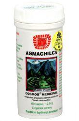Cosmos Asmachilca 12,5 g ─ 60 capsules