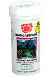 Cosmos Chancapiedra 12 g ─ 60 capsules