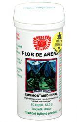 Cosmos Flor de arena 12,5 g ─ 60 capsules