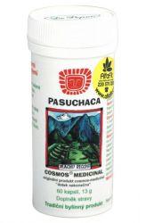 Cosmos Pasuchaca 13 g ─ 60 capsules
