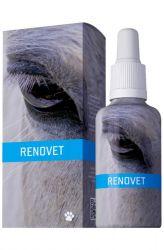 Energy Renovet