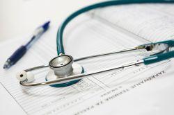 Jak rychle posílit imunitu: osvědčené tipy při nachlazení a chřipce