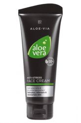LR Aloe Vera Anti stress cream 100 ml