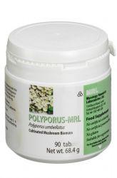 MRL Polyporus umbellatus 90 tablets