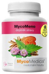MycoMedica MycoMeno 90 capsules