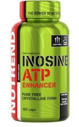 Nutrend Inosine 100 capsules