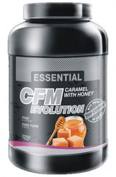 PROM─IN CFM Evolution Top Choice 2250 g