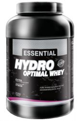 PROM–IN Hydro Optimal Whey 2250 g