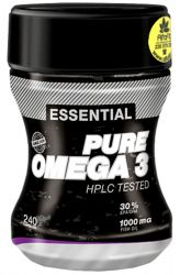 PROM-IN Essential Pure Omega 3 – 240 capsules