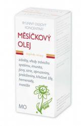 Dědek kořenář Marigold Oil MO 50 ml