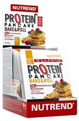 Nutrend Protein Pancake50 g
