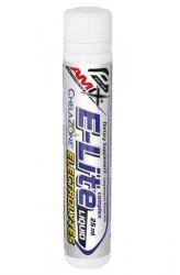 Amix E-Lite Liquid Electrolytes 25 ml – flavor black currant