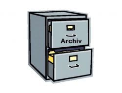 Archiv článků a novinek - 2. polovina roku 2016
