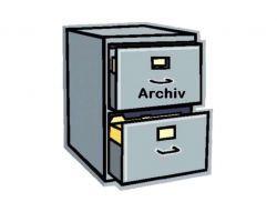 Archiv článků a novinek - rok 2011