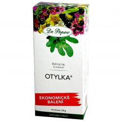 Dr. Popov reducing herbal tea Otylka 100 g