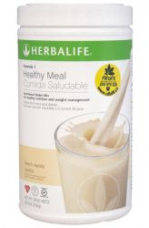 Herbalife Formula 1 - Healty Meal Cocktail 750 g