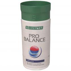 LR ProBalance 360 tablet