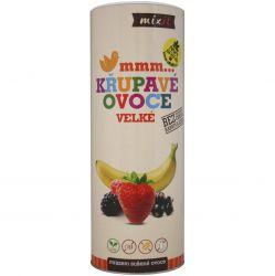 Mixit Big Crunchy Fruit 150 g