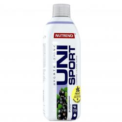 Nutrend Unisport sport drink 1000 ml