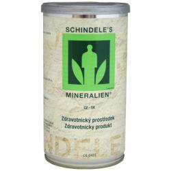 Schindele's Minerals 400 g