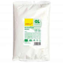 Wolfberry BIO almond flour 400 g