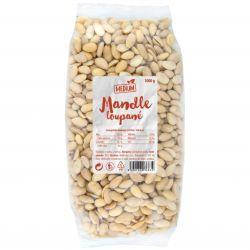 Wolfberry Peeled almonds Medium 1000 g
