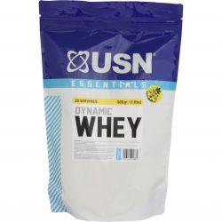 USN Essentials Dynamic Whey 1000 g
