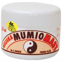 Dr. Dudek Mumio Asian Ointment 30 ml