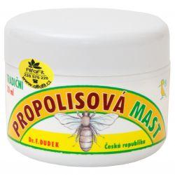 Dr. Dudek Propolis Ointment 30 ml