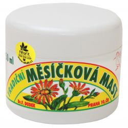 Dr. Dudek Marigold ointment 50 ml