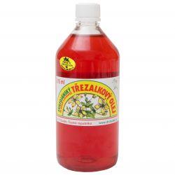 Dr. Dudek St. John's wort oil 215 ml