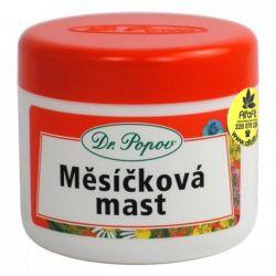 Dr. Popov Marigold ointment 100 ml