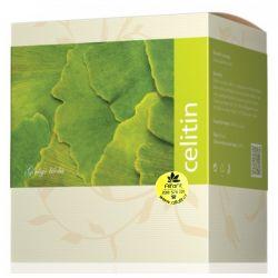 Energy Celitin 90 capsules