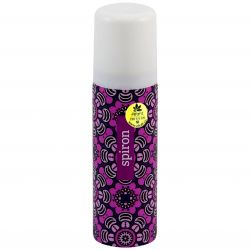Energy Spiron spray 50 ml
